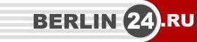 Информация о Мюнхене на русском языке - справочник русских фирм